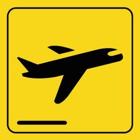 Airpart Global
