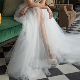 Lu&Lu bridal couture