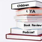 CYA Podcast