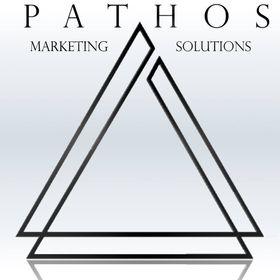 Pathos Marketing Solutions