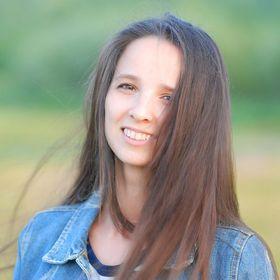 Светлана Чередникова