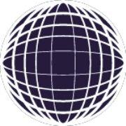 A & J Global Solutions Pvt Ltd