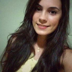 Beatriz Poncetti