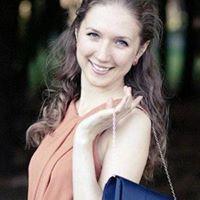 Tatiana Woollaston