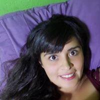 Mily Molina Zagal