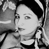 Denisa Andova