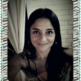 Guadalupe Pintos