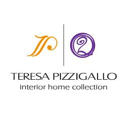 Teresa Pizzigallo Home