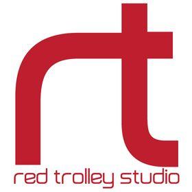Red Trolley Studio