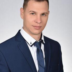 Péter Kádár