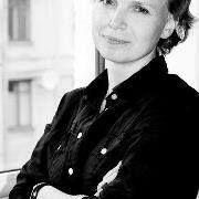 Natalia Ryazantseva