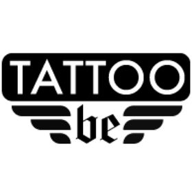 Tattoobe
