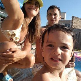 Ayelen Comba