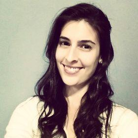 Andressa Nicolau Martins