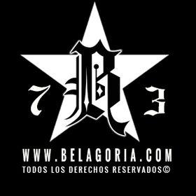 Belagoria