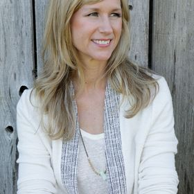 Suzanne Glynne
