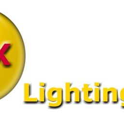 Lux Lighting LTD