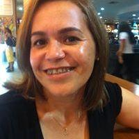 Luciene Oliveira Ramos