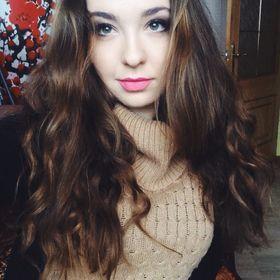 Katerina Neveykina
