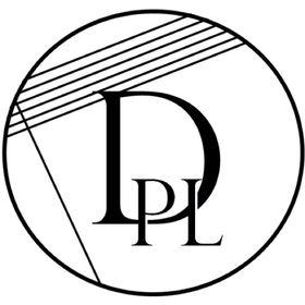DistributionPL