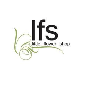 Little Flower Shop