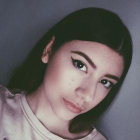 Ioana Isachi