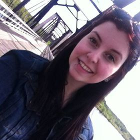 Jessica Hollett