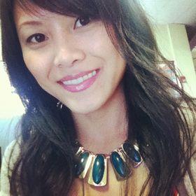 Ying Khang