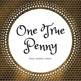 One TruePenny