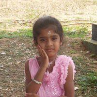 Nandhan Gowda