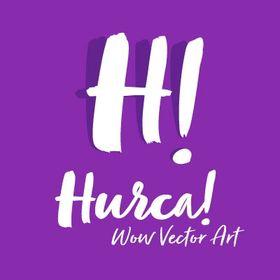 Hurca.com