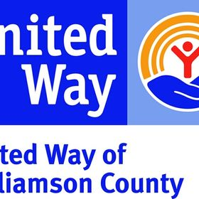 United Way of Williamson County, TX