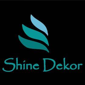 ShineDekor