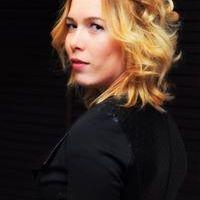 Magdalena Malinowska