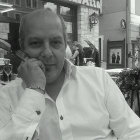 Giovanni Rigato