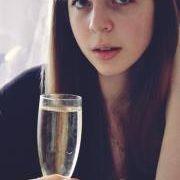 Katie Kat