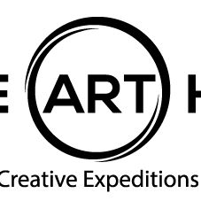 Earth Creative Expeditions