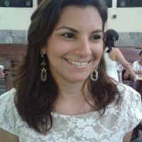 Ana Paula Cunha Duarte