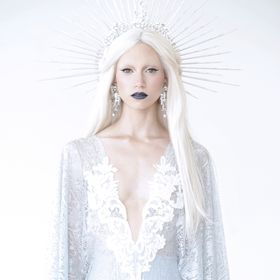 House of Cach Bridal Accessories
