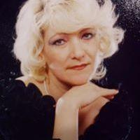 Olga Zakirova