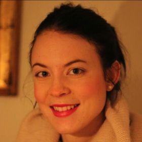 Anna Hallbeck