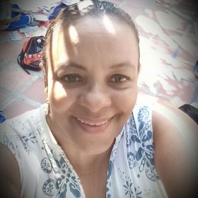 Liliana Pacheco