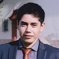 Miguel Castillo Vergara