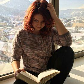 Alina Nedea