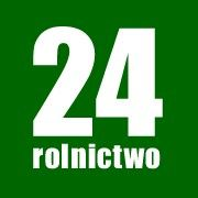 rolnictwo24pl