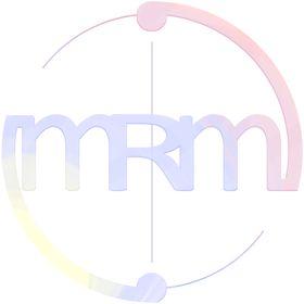 Marose Magpily