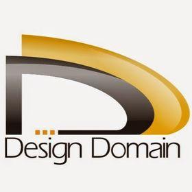 Design Domain