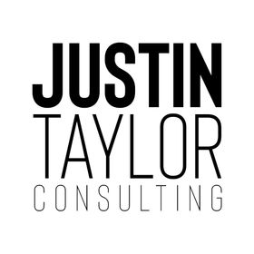 Justin Taylor Consulting