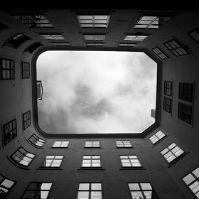 Kostas Pavlis Photography