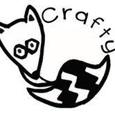 TheCraftyRascal